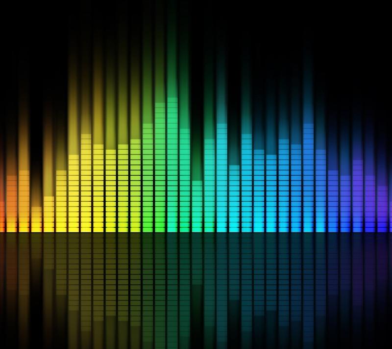 MusicaColores