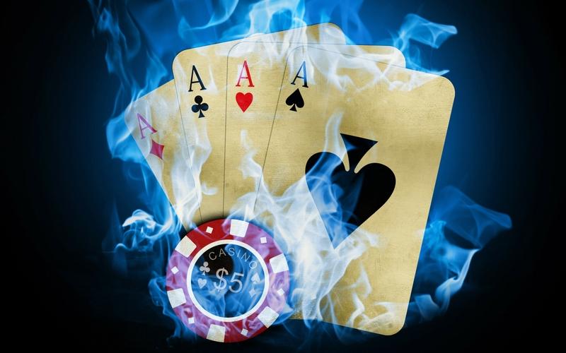 PokerAzul