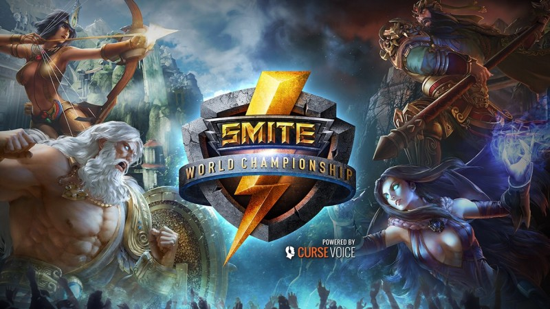 Smite2015